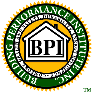 BPI Certified Analyst Professionals